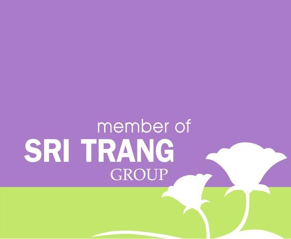 5afbfc7b55b8b593751d73c8-1526644919167-Sri-Trang_logo