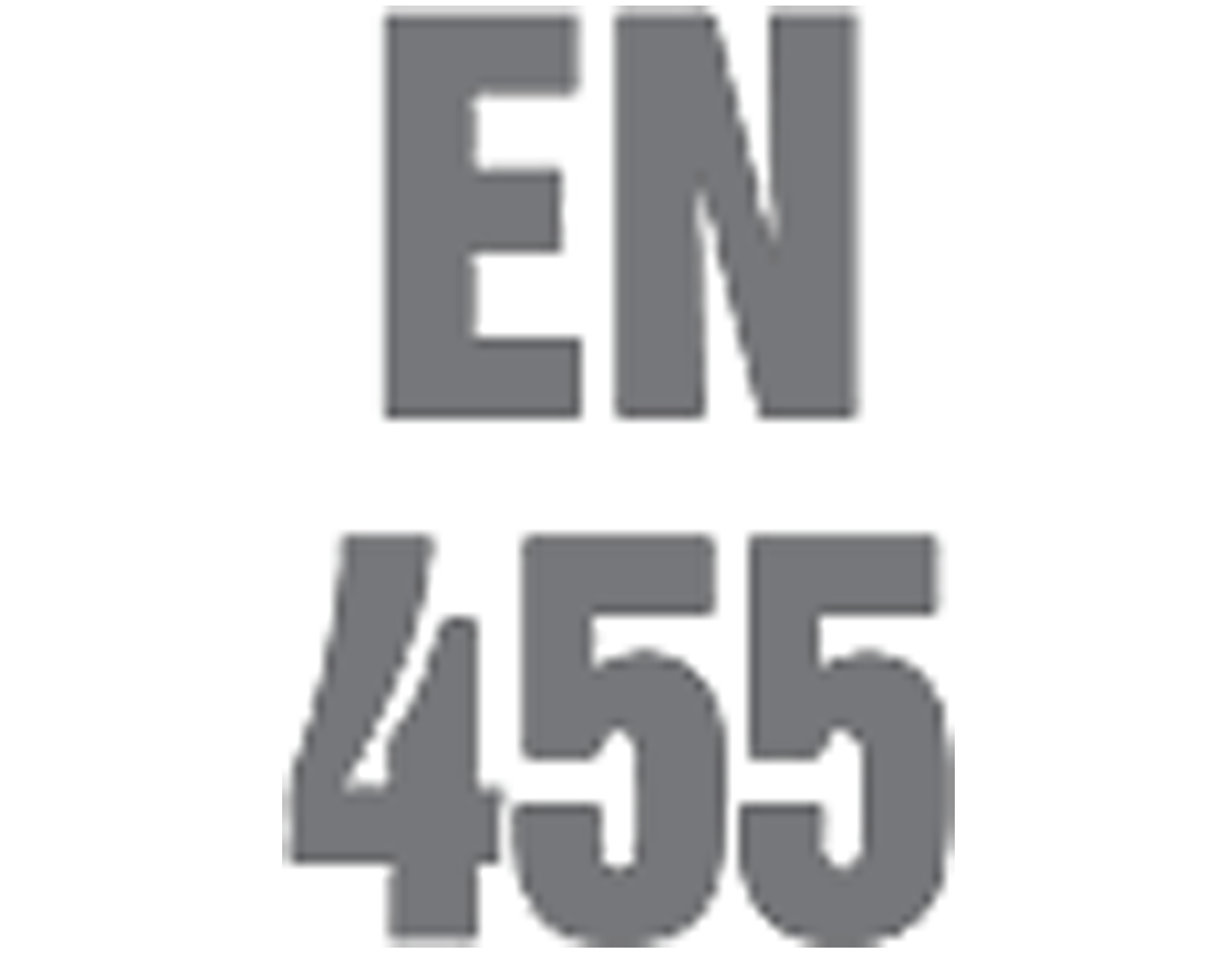 ASTM_logo-1