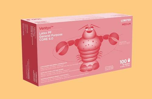 Lobster-Box