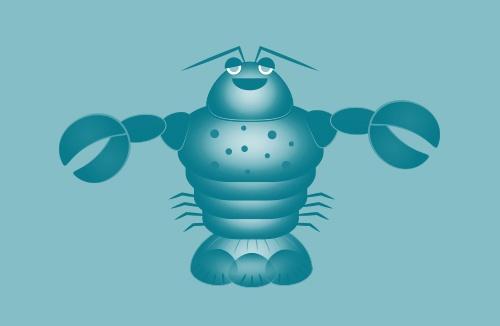 Lobster-Image
