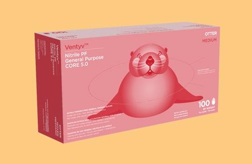 Otter-Box
