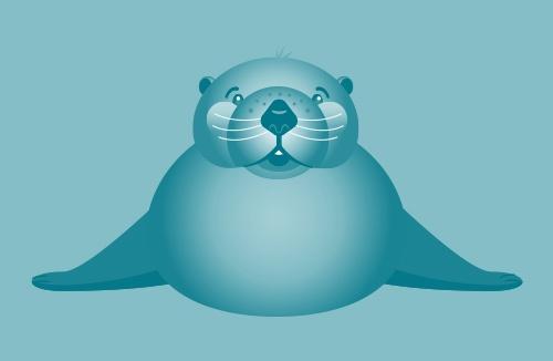 Otter-Image