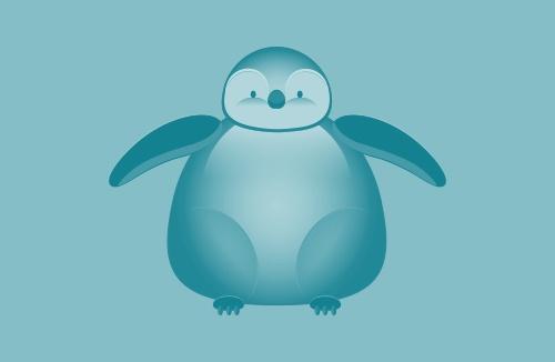Penguin-Image