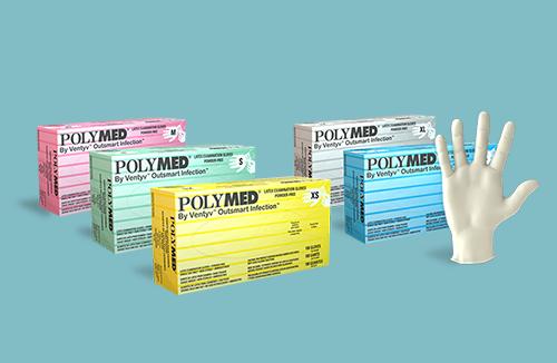 Polymed 1