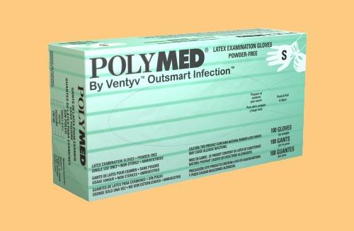 Polymed-Box