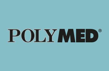 Polymen_Image