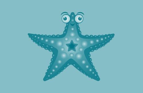 Starfish-Image
