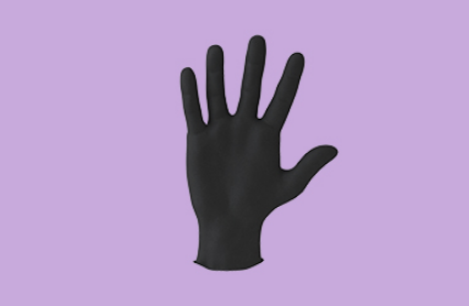 VentyV_Product-Page-Small-Shark-Glove@2x