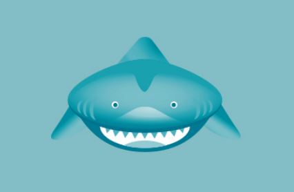 VentyV_Product-Page-Small-Shark-illustration@2x