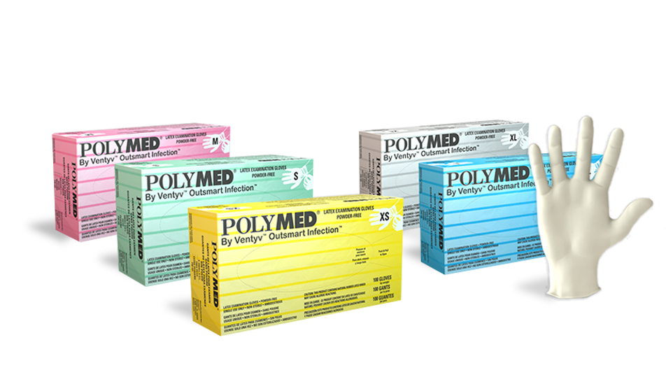VentyV_Website_Polymed_banner_02
