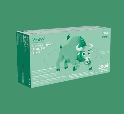 Ventyv-Product-Bull