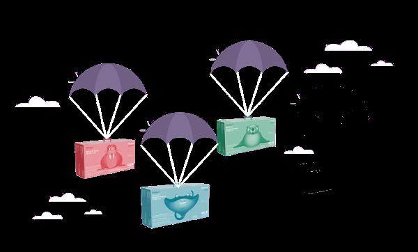 Ventyv-usa-banner