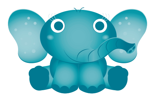 blue-elephant-junior