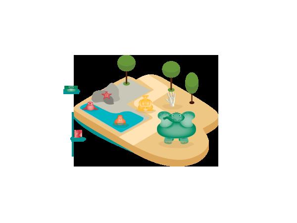 creature-island
