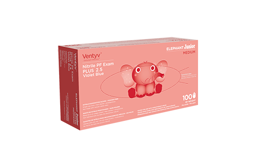elephant-junior-red-product-box