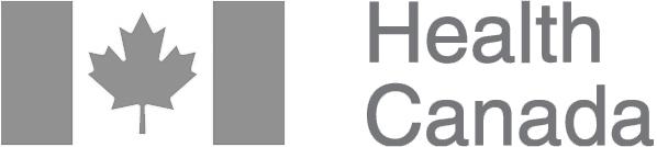 health-canada-logo1