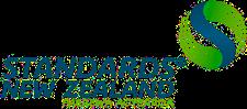 snz-logo